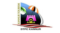 dtpc